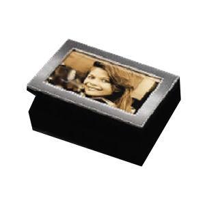 Promotional Photo Frames-WOOD-FRAME-F46