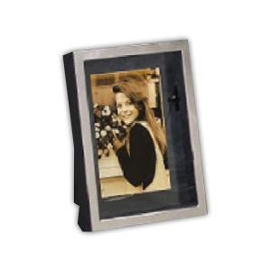Promotional Photo Frames-WOOD-FRAME-F47