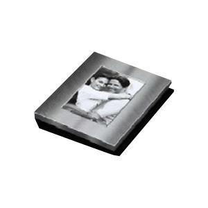 Promotional Photo Frames-WOOD-FRAME-F49