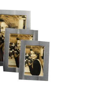 Promotional Photo Frames-WOOD-FRAME-F51