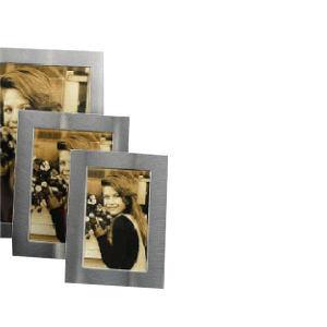 Promotional Photo Frames-WOOD-FRAME-F52