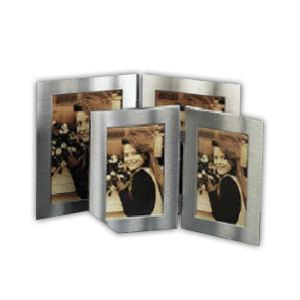 Promotional Photo Frames-WOOD-FRAME-F53
