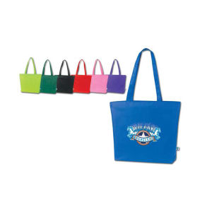 Promotional -TOTE-BAG-R46