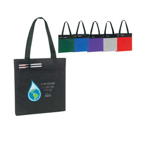 Promotional -TOTE-BAG-R47