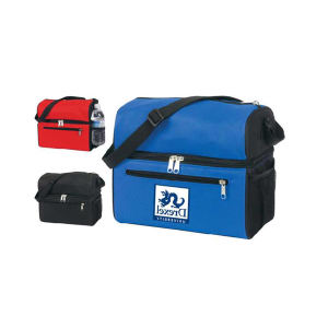 Promotional Food Bags-COOLER-BAG-R58