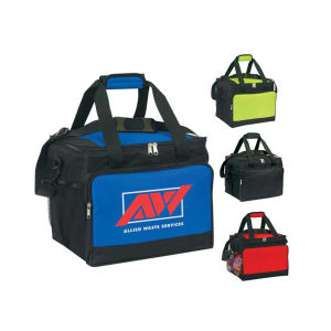Promotional Picnic Coolers-COOLER-BAG-R62