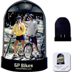 Promotional Snow Domes-2717