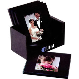 Promotional Coasters-629