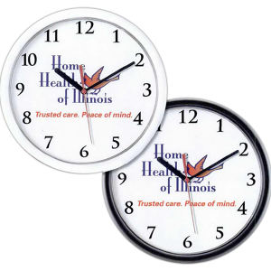 Promotional Wall Clocks-2000