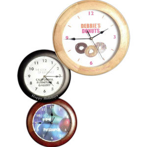 Promotional Wall Clocks-2190