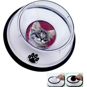 Promotional Pet Accessories-3745