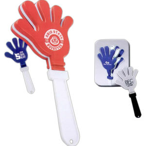 Promotional Cheering Accessories-107