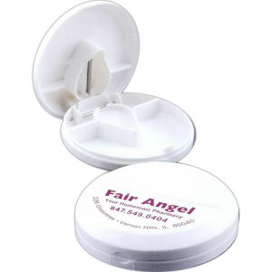 Promotional Pill Boxes-81
