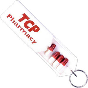 Promotional Pill Boxes-56