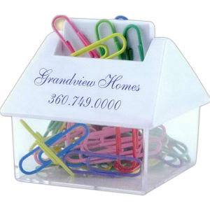 Promotional Dispensers-309