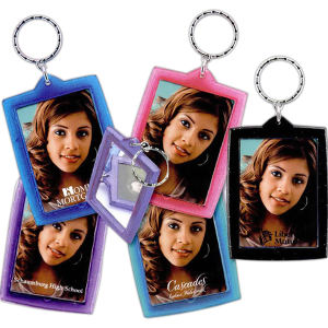 Promotional Pocket Mirrors-4984