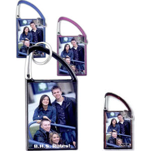 Promotional Photo Frames-969