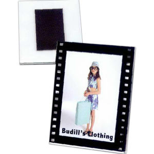 Promotional Photo Frames-2888