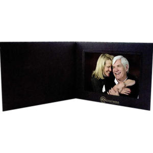 Promotional Photo Frames-3020-10 x 8