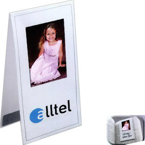 Promotional Magnetic Memo Holders-3990