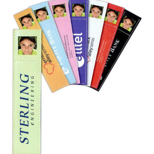 Promotional Bookmarks-5411