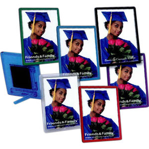 Promotional Photo Frames-9891