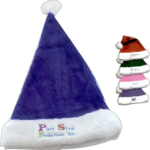 Promotional Christmas Ideas-6635-5