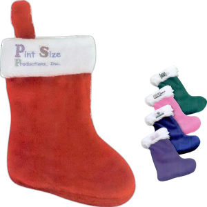 Promotional Christmas Ideas-6677-5