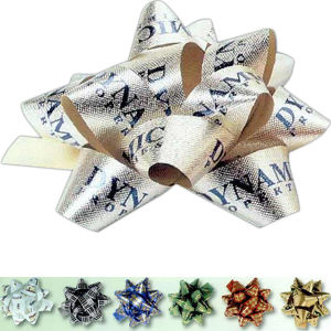 Promotional Gift Wrap-340