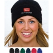 Promotional Knit/Beanie Hats-W-1710-O