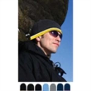 Promotional Knit/Beanie Hats-W-1800-O