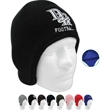 Promotional Knit/Beanie Hats-W-6000-O