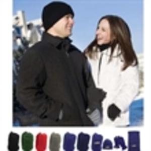 Promotional Knit/Beanie Hats-FSET-4000-O