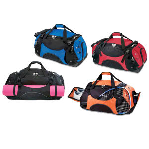 Promotional -DUFFEL-BAG-G8