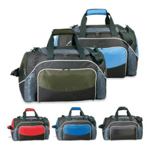 Promotional -DUFFEL-BAG-G15