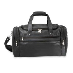 Promotional Gym/Sports Bags-DUFFEL-BAG-G18