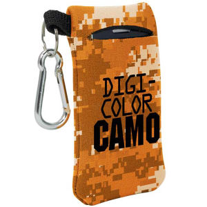 Promotional Bags Miscellaneous-550-DCC