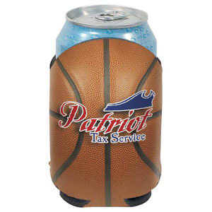 Promotional Beverage Insulators-10053PCS-BaskB