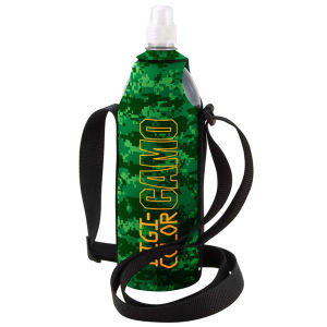 Promotional Beverage Insulators-WW1-DCC