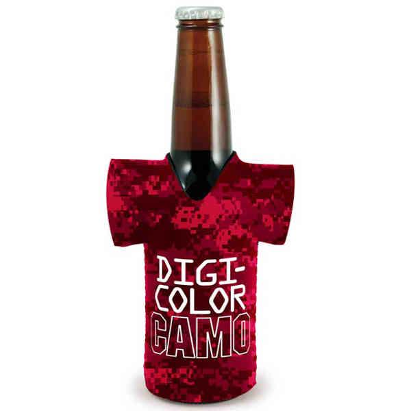 Longneck Bottle Jersey -