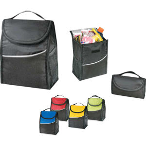 Promotional -COOLER-BAG-G21