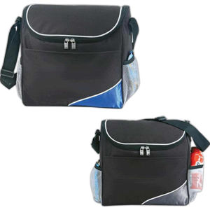 Promotional -COOLER-BAG-G25