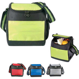Promotional Picnic Coolers-COOLER G29B