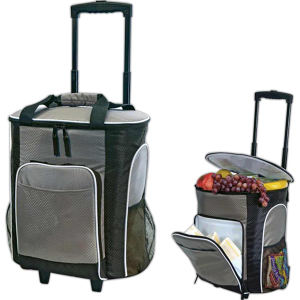 Promotional Picnic Coolers-COOLER G38B