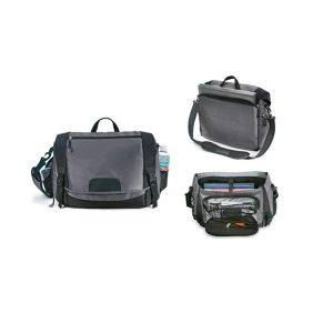 Promotional Messenger/Slings-PORTFOLIO-G51