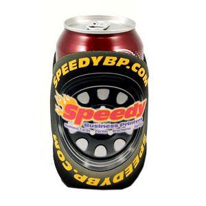 10053PCS-Tire