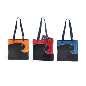 Promotional -TOTE-BAG-G90