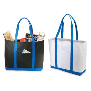 Promotional -TOTE-BAG-G94