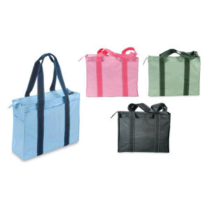 Promotional Pouches-TOTE-BAG-G98