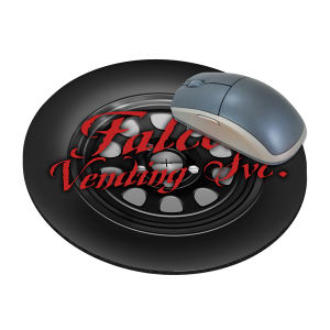 Promotional -98004MP-TIRE